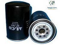 Alco sp965 масляный фильтр для FORD: Transit II (78-86), Transit III (85-92).