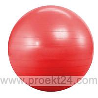 Фитбол Landfit Fitness Ball 55cm
