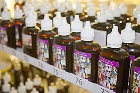 Наливная парфюмерия  №67 (тип  аромата  ADDICT 2) Реплика, фото 2