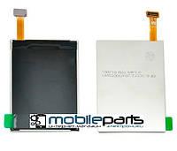 Дисплей LCD (Экран) для Nokia X3-00 | X2-00 | C5-00 | 2710n | 7020 (AAA)