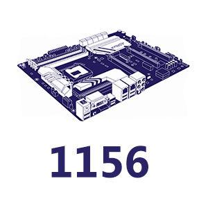 Socket 1156
