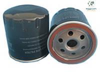 Alco sp1275 масляный фильтр для DAEWOO, LOTUS, SAAB, OPEL (VAUXHALL).
