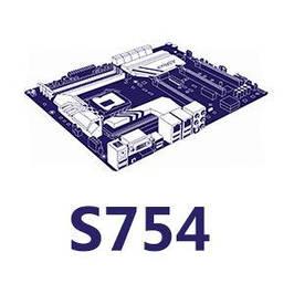 Socket 754