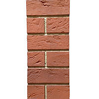 Панель фасадная VOX Solid Brick (Bristol)