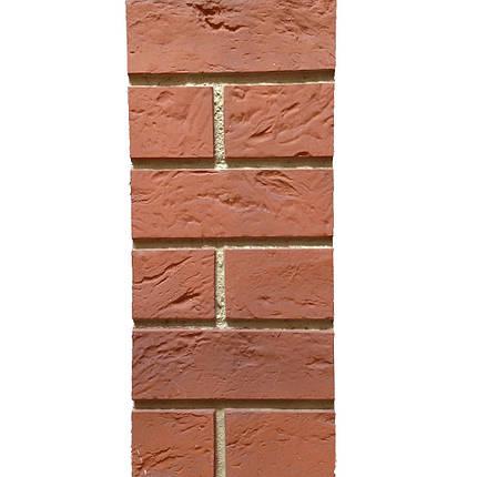 Панель фасадная VOX Solid Brick (Bristol), фото 2