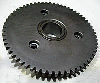 Муфта обгонная GY6-125/150