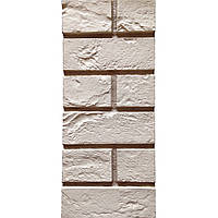 Панель фасадная VOX Solid Brick (Coventry)