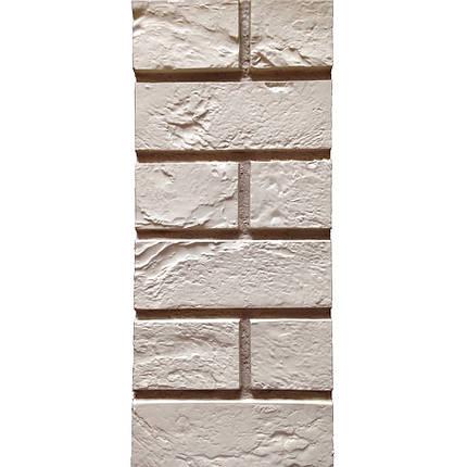 Панель фасадная VOX Solid Brick (Coventry), фото 2