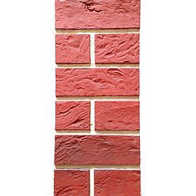 Панель фасадная VOX Solid Brick (Dorset)