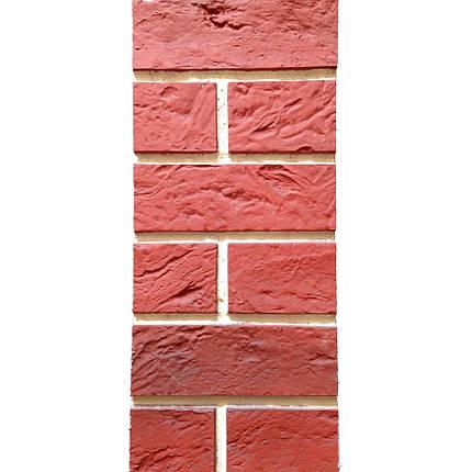 Панель фасадная VOX Solid Brick (Dorset), фото 2