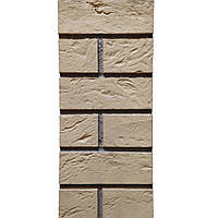 Панель фасадная VOX Solid Brick (Exeter)
