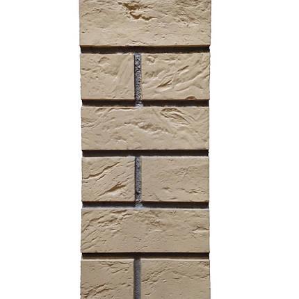 Панель фасадная VOX Solid Brick (Exeter), фото 2