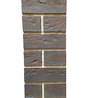 Панель фасадная VOX Solid Brick (York)