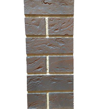 Панель фасадная VOX Solid Brick (York), фото 2