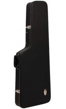 Кейс для электрогитары ROCKCASE RC10603