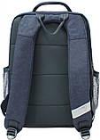 """Школьный рюкзак """"BAGLAND"""" 1-3 класс. НОВИНКА., фото 3"""