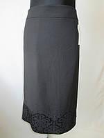 Женские красивые юбки., фото 1