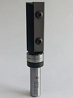 Фрезы со сменными ножами WPW PFM7192 (19x50x12x100)