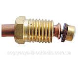 Термопара универсальная (фир.уп, Укр)  DEMRAD  C-125, C-150S, C-275S/SE/SEI, C-275B, C-350S/SE и др., к.з.1443, фото 3