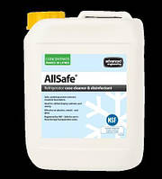 AllSafe 5 литров
