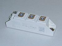 SKKH72/16 E Диодно-тиристорный модуль Semikron Semipack™