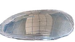 Стекло фары левое Lanos / Ланос, 96304610-1