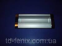 Мебельная ручка 160 UA08/COO/04/160