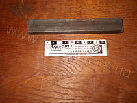 Шпоночный материал 22*14 (15 см) ст. 40, кат. №DIN6880