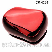 CR-4224 Расческа для волос с технологией Тангл Тизер compact Style
