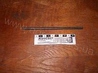Шпоночный материал 5*5 (15 см) ст. 40, кат. №DIN6880