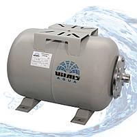 Гидроаккумулятор Vitals Aqua UTH 24e