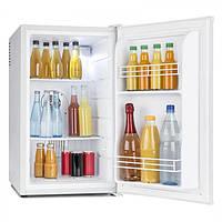 Холодильник Klarstein MKS-6 (10003458)
