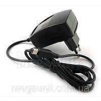 Зарядное устройство HTC miniUSB (Diamond, Touch Pro 2)