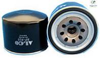 Alco sp925 масляный фильтр для FORD, ISUZU, ISUZU TRUCKS, KIA MOTORS, MAZDA.