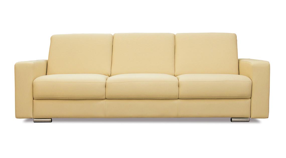 Современный диван ASCOLI System (240 см)