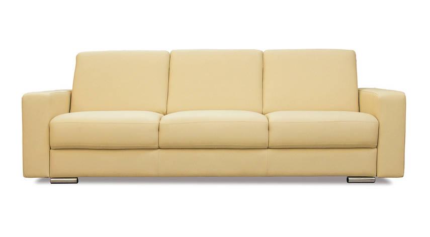 Современный диван ASCOLI System (240 см), фото 2