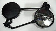 Зеркала модель 122, пара