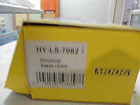 Стойка стабилизатора правая Accent Rio MOOG HY-LS-7082