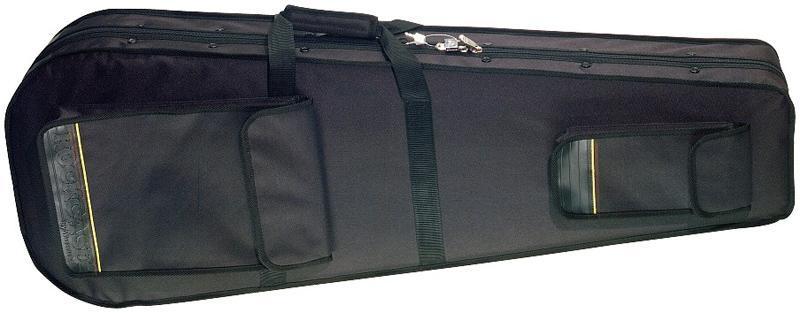 Кейс для электрогитары   ROCKCASE RC20803