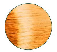 Хна для волос Осенний листопад IdHair Botany 1000 g