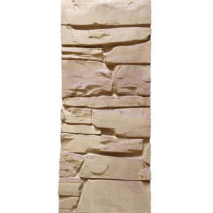 Панель фасадная VOX Solid Stone (Calabria), фото 2