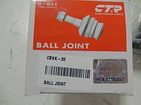 Опора шаровая Accent Rio CTR CBKK-20