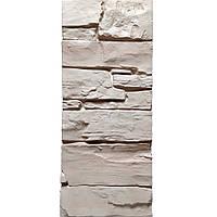 Панель фасадная VOX Solid Stone (Lazio)