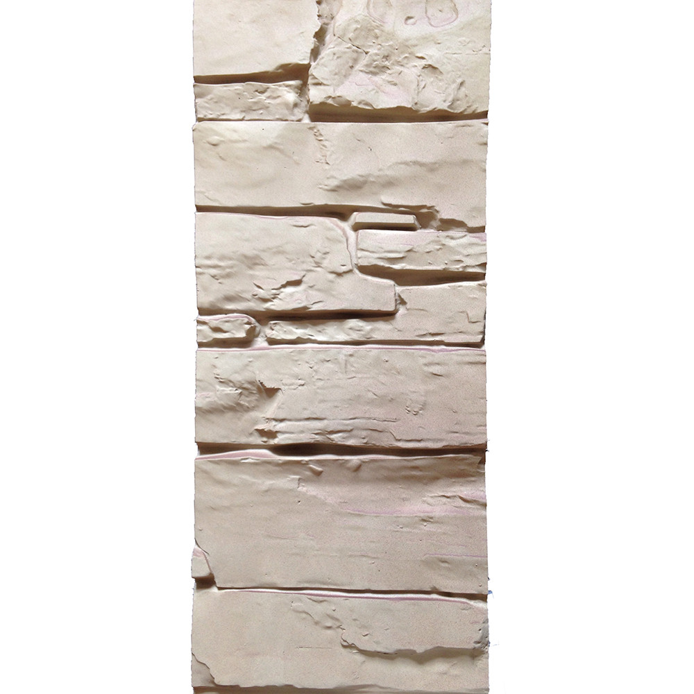 Панель фасадная VOX Solid Stone (Liguria)