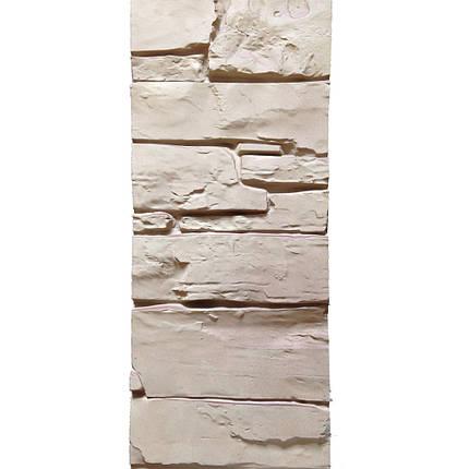 Панель фасадная VOX Solid Stone (Liguria), фото 2