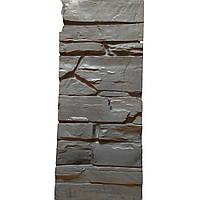 Панель фасадная VOX Solid Stone (Toscana)