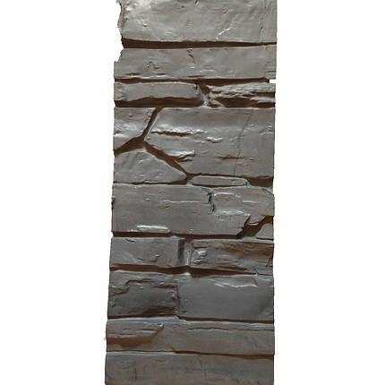 Панель фасадная VOX Solid Stone (Toscana), фото 2