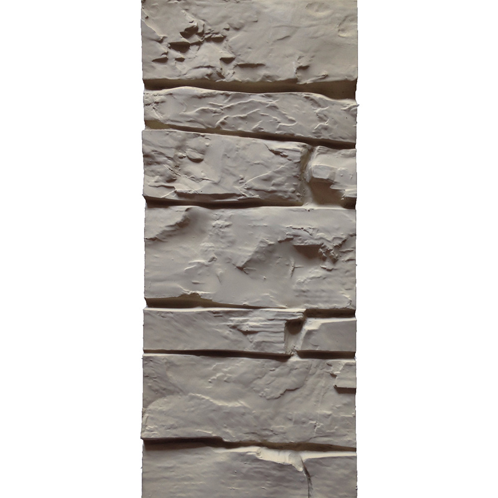 Панель фасадная VOX Solid Stone (Umbria)