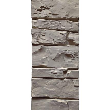 Панель фасадная VOX Solid Stone (Umbria), фото 2