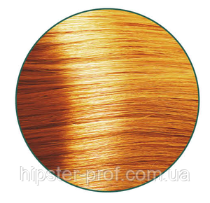 Хна для волос Тиковое дерево IdHair Botany 100 g